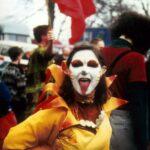 Historisches Fest! – Casseler Freyheit
