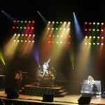 We Are The Champions – Das Rock-Spektakel mit allen QUEEN-HITS!