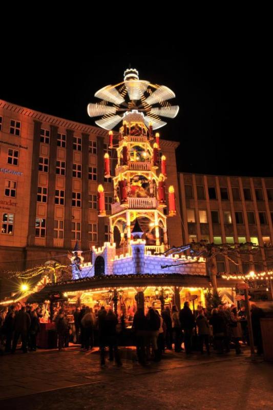 616_Maerchenweihnachtsmarkt.1024