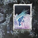 Led Zeppelin – IV + Houses Of The Holy (Remasters)