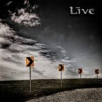 Live – The Turn