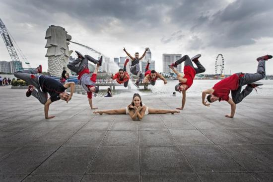 red-bull-flying-bach-cast-in-singapore