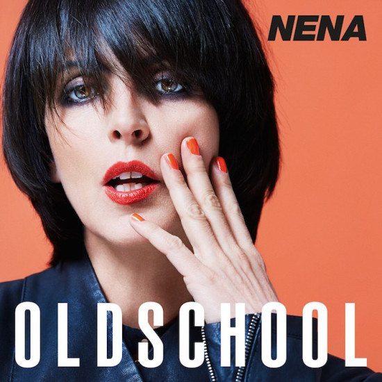 nena_oldschool_700x700
