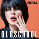Neues Studioalbum von New Wave Legende Nena
