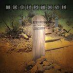Rich Hopkins & The Luminarios – Tombstone