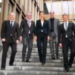 promotion Nordhessen wird Mieter im Science Park. Meilenstein für nordhessische Gründerförderung