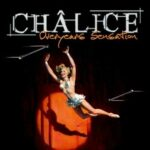 Chalice – Overyears Sensation