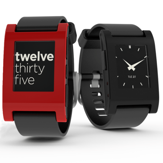 599px-Pebble_watch_trio_group_04_square_crop