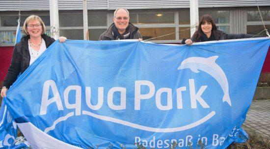 AquaPark-Fahne1-2