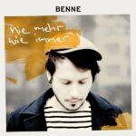Benne – Nie mehr wie immer