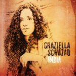 Graziella Schazad – India