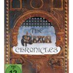 """Saxon –  """"Heavy Metal Thunder"""" ReRelease """"The Saxon Chronicles"""""""
