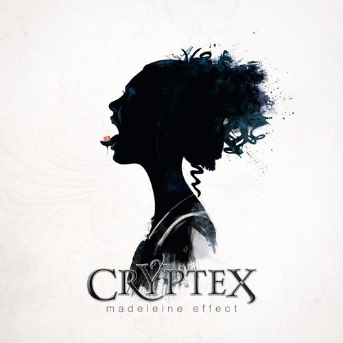 Cryptex_madelaine-effect