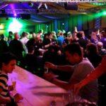 Rockabend mit Musik aus der legendären Rock-Diskothek Speakeasy (Nassenerfurth) in der SilberseeAlm