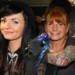 Jenny B veranstaltete Charity Event für White Paw in Kassel!