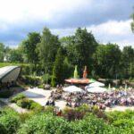 Musiksommer Winterberg  – 35 Konzerte mit heimischen und regionalen Musikgruppen