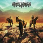 Kamchatka – Long Road Made Of Gold