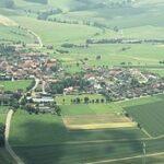 Grenzlandfest in Vasbeck und 24 Std-Schwimmen!