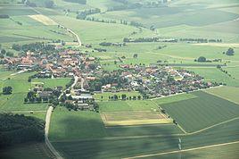 Diemelsee-Vasbeck_Sauerland-Ost_197