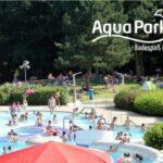 Baunataler AquaPark startet in die Freibadsaison 2015!