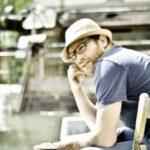 Musik an der Drahtbrücke – Kulturzelt Kassel