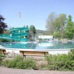 Lahnauenbad Biedenkopf startet in die Freibadsaison