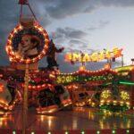 Party, Markt und Festzug! – Viehmarkt in Wolfhagen