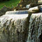 Beleuchtete Wasserspiele: Saison beginnt am Samstag, 6. Juni 2015