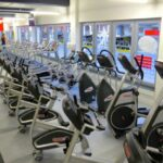 After Work(-out) – Fitness Future Kassel