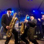 Bühne frei! – Stadtfest in Biedenkopf