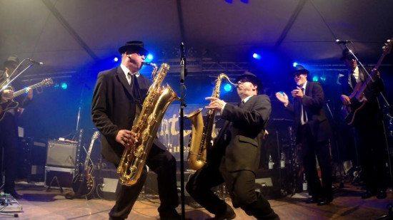 3 Tage Marburg: Eine Stadt, ein Fest!