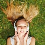Music-Streaming Revolutionär – oder nicht?