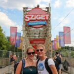 Review – So war das Sziget Festival 2015 in Budapest