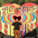 Fill your Heart – Burg-Herzberg-Festival 2015