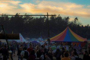 Burg Herzberg Festival 2015