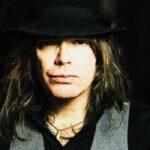 """""""Eine tolle Sammlung von Songs"""" – Nicke Andersson von Imperial State Electric im Interview über das neue Album"""