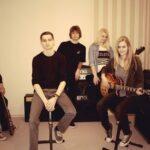 Musikschule in Alsfeld – Neueröffnung der Rock & Popwerkstatt