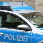 Verlorene Matratze löste Unfall zwischen mehreren Autos auf B 7 aus – POL-KS: Landkreis Kassel – Vellmar