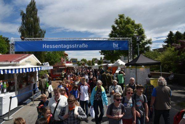 HT-Straße Hofgeismar 2015