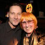 Kulturpreis für Markus Knierim vom Theaterstübchen in Kassel