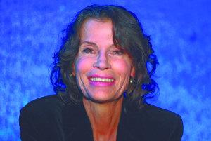 Marie Widowsky