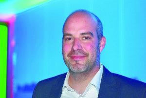 Dr.-Ing. Christoph Pohl