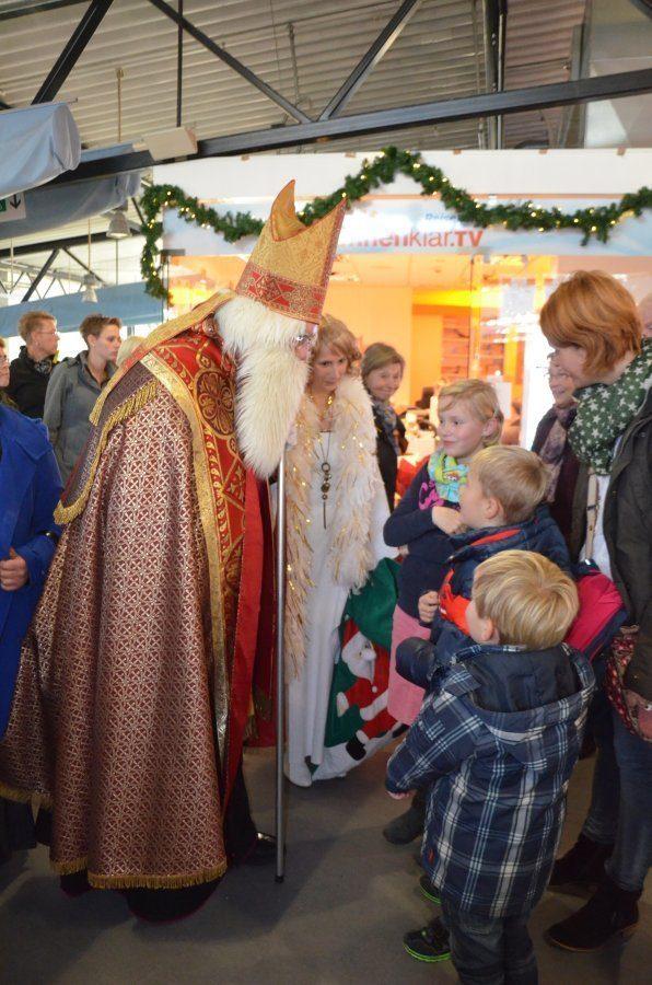 Adventszauber am Paderborn-Lippstadt Airport mit Herz für einen guten Zweck