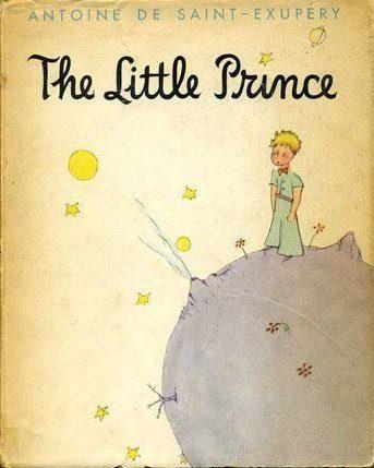 Der kleine Prinz als Musical in Fulda!