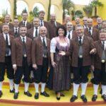 Die Egerländer Musikanten in Kassel