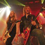 Jubiläum! 10 Jahre Rock WM