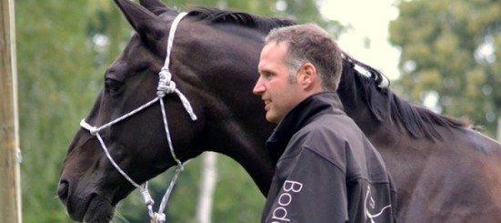 Pferdefreunde, aufgepasst: Horsica verlost tollen Lehrgang