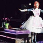 Musical in Paderborn: Der kleine Horrorladen