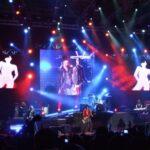 Axl Rose bestätigt Guns N'Roses-Reunion und Coachella-Show!