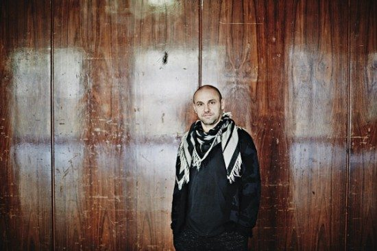 Endspurt beim internationalen Remix Contest: Romantic Revolution – bruckner unlimited